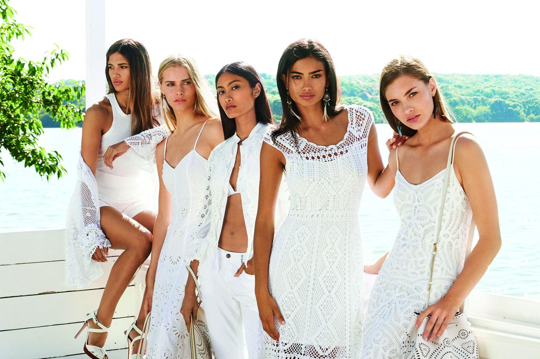 f15b57c895 Megérkezett az új Polo Ralph Lauren kollekció Magyarországra