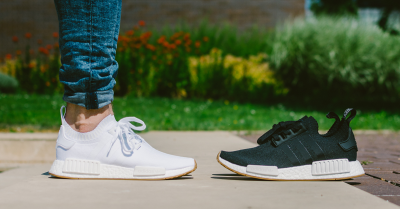 a3463cccd3 Sneaker cipők, adidas cipők között válogattunk